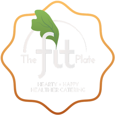 The Fit Plate NOLA